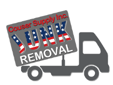 Couser Supply Junk Removal