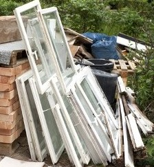 Junk Removal in Silver Spring, MD